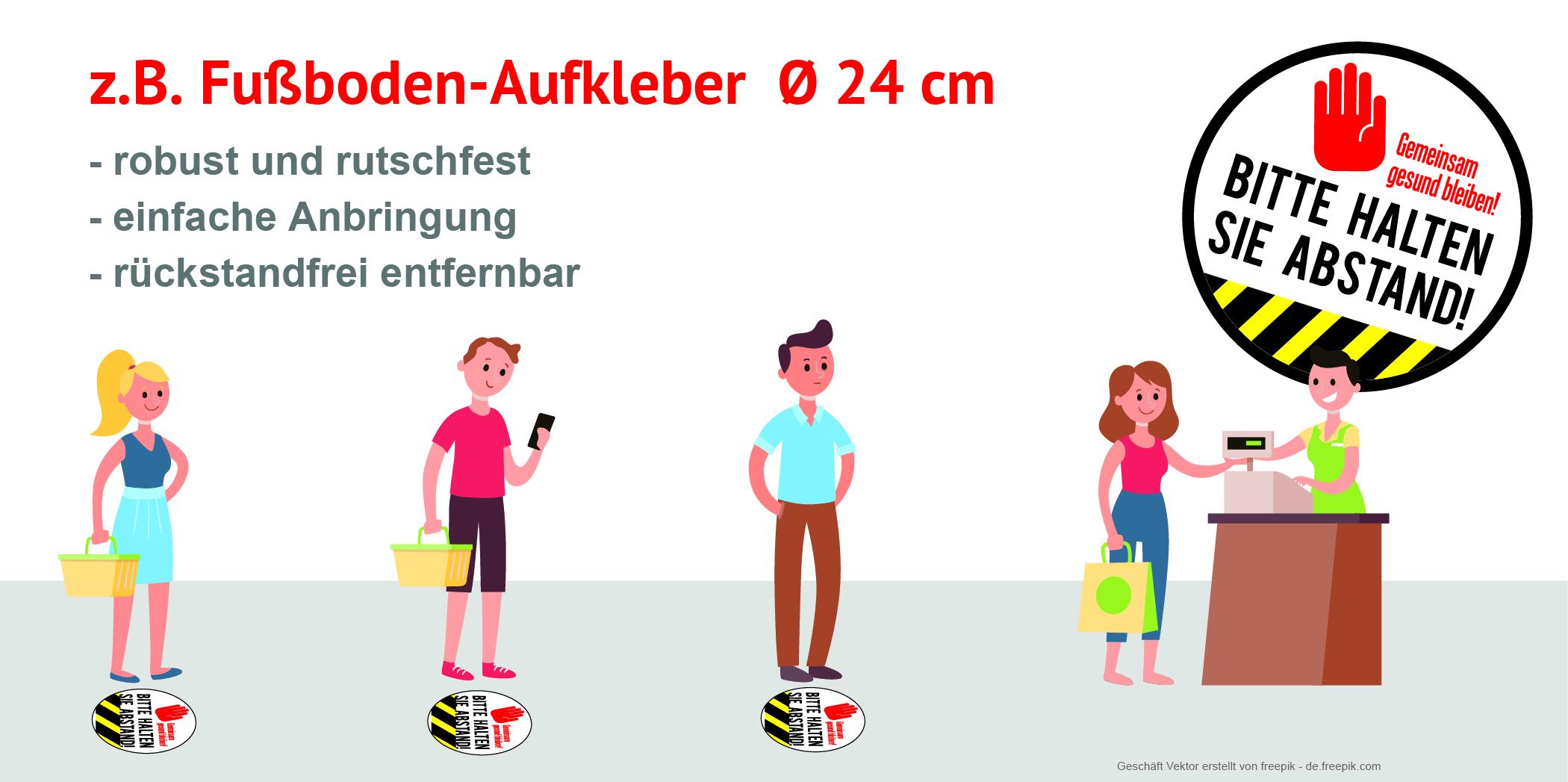 Fußbodenaufkleber_zum_shop-01