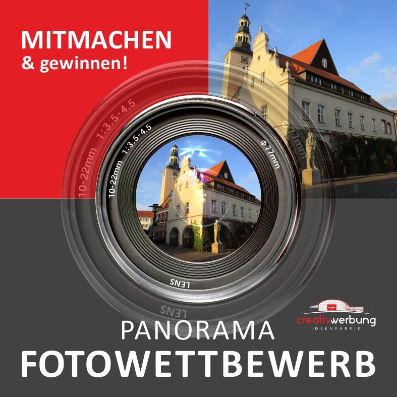 Creativ Fotowettbewerb_21