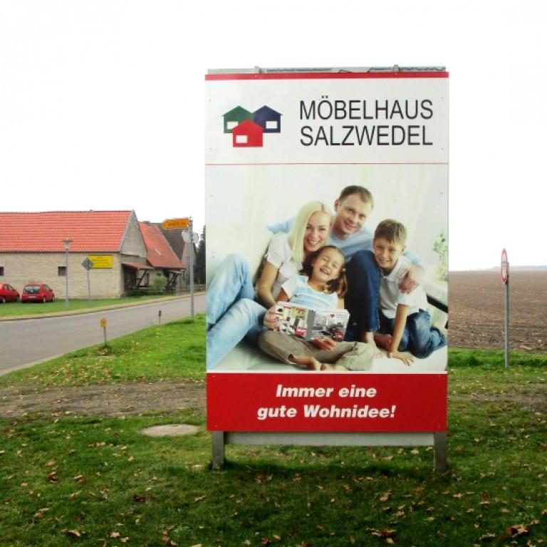 Möbelhaus Salzwedel