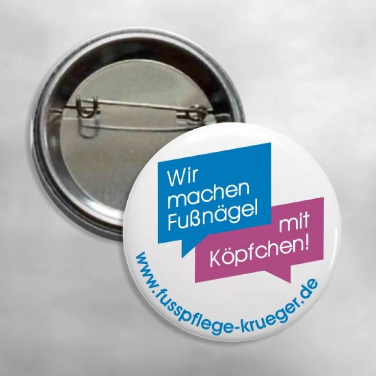 Podologie Krüger Flechtingen