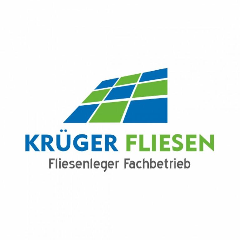 Krüger Fliesen