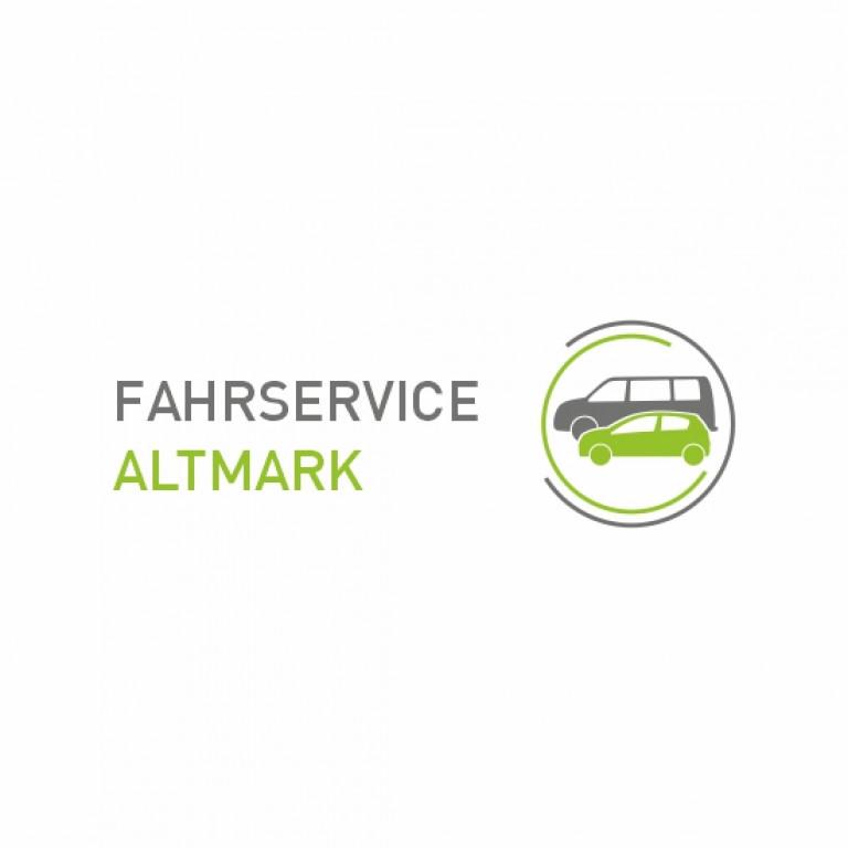 Fahrservice Altmark
