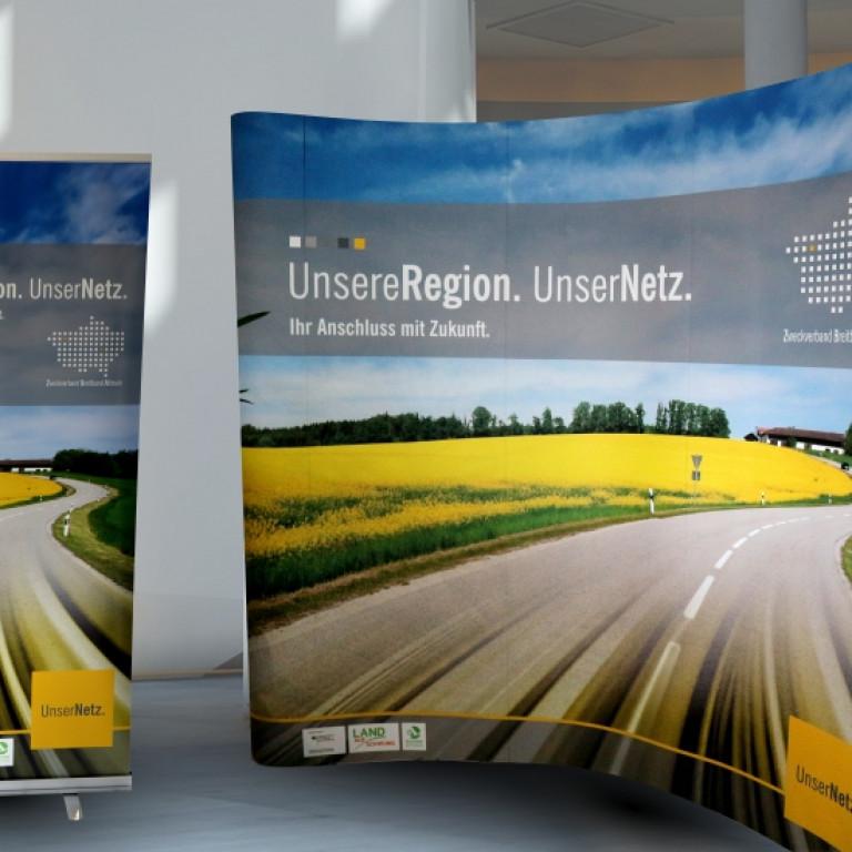 Zweckverband Breitband Altmark